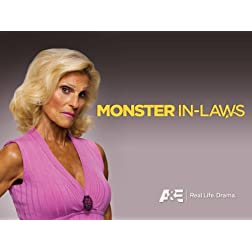 Monster In-Laws Season 2