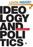 Ideology and Politics