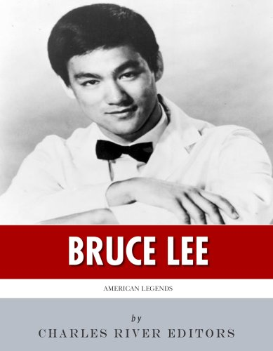 the art of expressing the human body bruce lee pdf