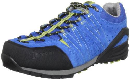 Is Berghaus A Good Brand For Walking Shoes