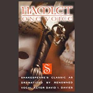 Hamlet Audiobook