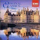 吹奏楽で人気のクラシック・オリジナル音源集 Vol.1