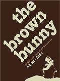 ブラウン・バニー [DVD]