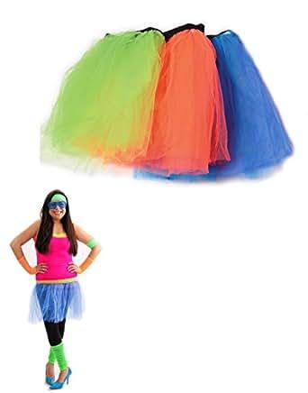 custom dance costumes car interior design