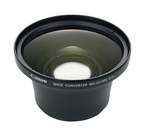 70-200 4.0 Lenses. Flower Tulip Lens Hood Includes 2x Telephoto Lens For the Canon 17-85mm Lens Cap Keeper UltraPro Deluxe Lens Cleaning Kit Lens Cleaning Pen 0.45x HD Wide Angle Lens w//Macro 24-85mm 67mm Digital Pro Essential Lens Kit