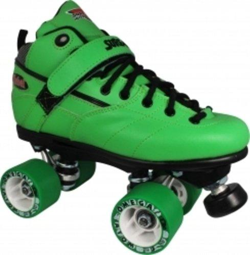sure-grip-rebel-atom-omega-quad-speed-roller-derby-skates