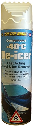 silverhook-sgdi540-fast-acting-spray-de-icer