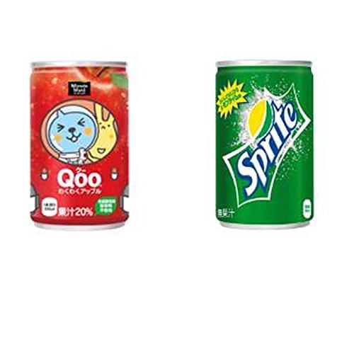 y-emocionantes-latas-160g-de-apple-combinacin-minute-maid-qoo-elegir-sus-productos-preferidos-de-coc