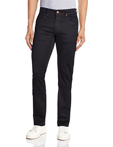 Pepe-Jeans-Mens-Roger-Slim-Fit-Jeans