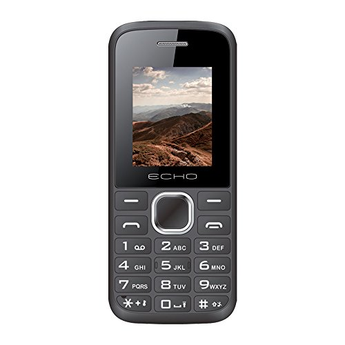echo-firstn-movil-dual-sim-177-color-negro