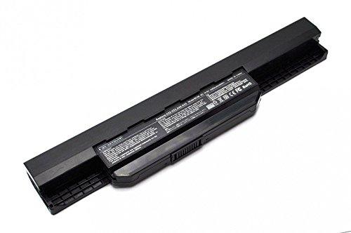 A42-K53 4.400 REPLACE Batterie pour pc portable pour IPC-Computer