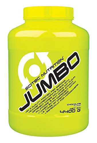 scitec-nutrition-jumbo-schokolade-4400-g-25142