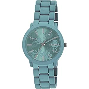 Ladies Kahuna Soft Touch Watch KLB-0045L