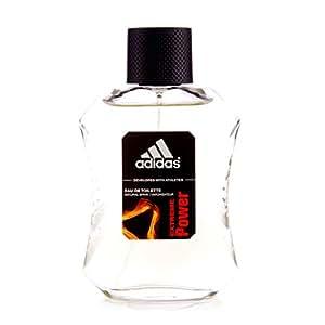 Adidas Extreme Power By Adidas Edt Spray 100.55 ml
