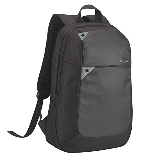 targus-tbb565eu-intellect-laptop-computer-backpack-156-inch-black-grey