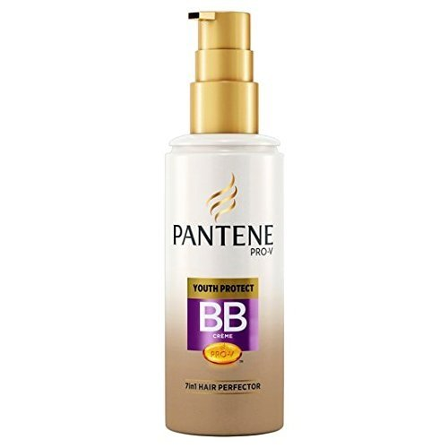 pantene-pro-v-youth-protect-7-bb-cream-145-ml