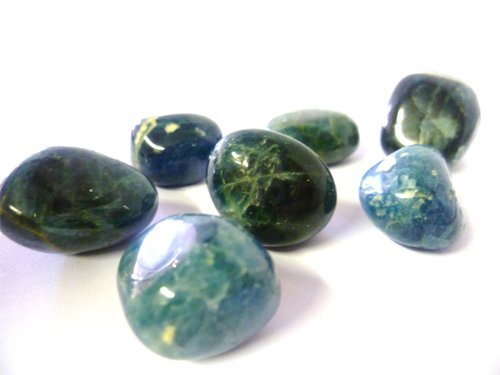tumbled-blue-apatite-tumble-stone-a-grade-quality-crystal-connection-with-spirit-guides-past-life-le