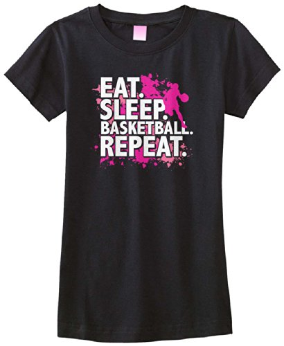 Nike Slogan Shirts Basketball Shirt Slogans