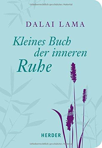 Kleines-Buch-der-inneren-Ruhe-HERDER-spektrum