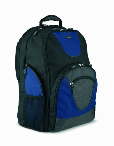 Toshiba Laptop Backpack
