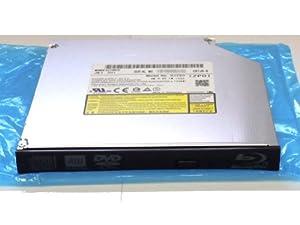 Drivers Installer for MATSHITA BD-MLT UJ240AS ATA Device