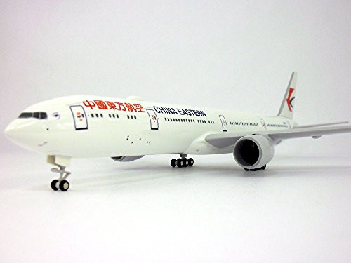 boeing-777-300-777-china-eastern-airlines-1-200-scale-model