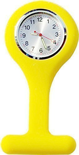 sister-watch-with-silicone-case-round-pocket-watch-nurse-watch-heart-rate-watch-watch-medi-inn-yello