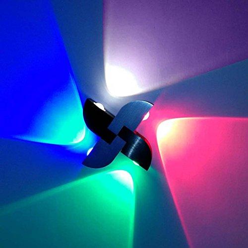 bellken-windmill-shaped-aluminium-4-led-4w-4-coloured-wall-lights-for-bar-bedroom-living-room-corrid