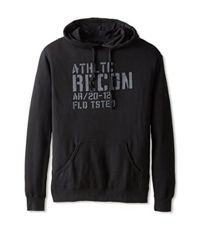 Athletic Recon Men's Mil Spec Hoodie Fleece