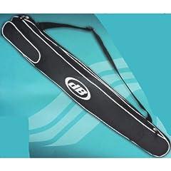 Buy deBeer Field Hockey Stick Bag by deBeer