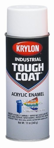 spray-paint-clear-gloss-top-coat-tc-12-oz-by-sherwin-williams