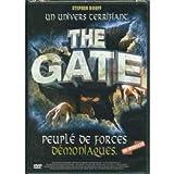 echange, troc The Gate