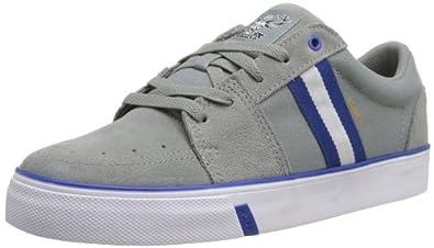 HUF Mens Pepper pro Skate Shoe by HUF