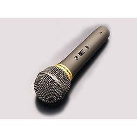 audio technica PRO-100