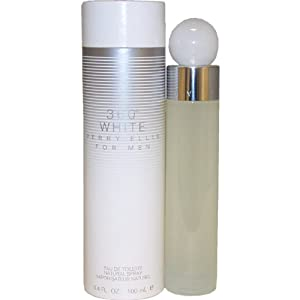 360 By Perry Ellis For Men 6 8 Ounce Edt
