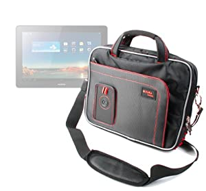electronics computers accessories laptop accessories bags cases