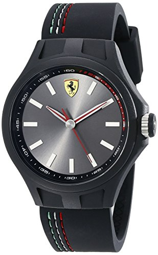 ferrari-mens-830218-pit-crew-analog-display-quartz-black-watch