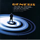 Calling All Stationsby Genesis