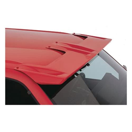 Amazon.com: Lund 12152 SunVisor Windshield Visor