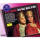 The Originals - Verdi: Macbeth