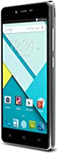 BLU Studio Energy - With 5000 mAH Super Battery - Global GSM- Unlocked Cell Phones (Black)