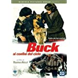 "Bucks gr��tes Abenteuer / Buck at the Edge of Heaven [IT Import]von ""John Savage"""