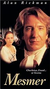 Mesmer [VHS]