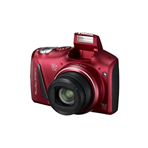 $50 off select Canon PowerShots