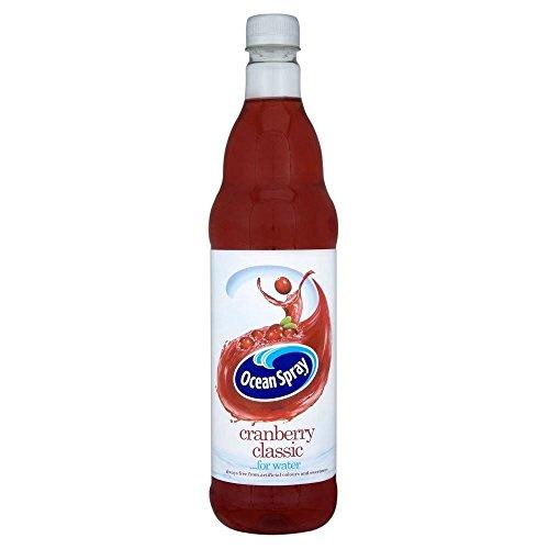 ocean-spray-mirtillo-classico-per-lacqua-1l-confezione-da-6