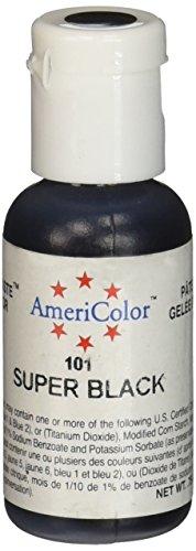 americolor-gel-paste-food-color-super-black-075-oz