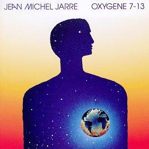 Jean Michel Jarre - 2005-08-26 Space of Freedom, Gdansk, Poland - Zortam Music