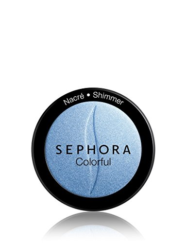SEPHORA COLLECTION Colorful Eyeshadow - Spring Collection #1 Created by 287s (249 Sweet Dreams) (Mac 249 Brush compare prices)