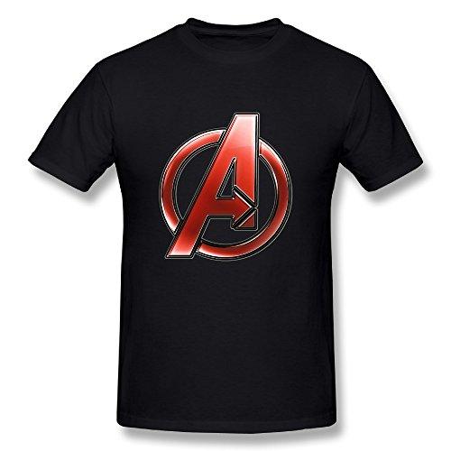 zenthanetee-mens-avengers-logo-t-shirt-us-size-4xl-black