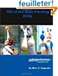 150 of the Best Pitching Drills